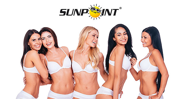 SUNPOINT Club Models