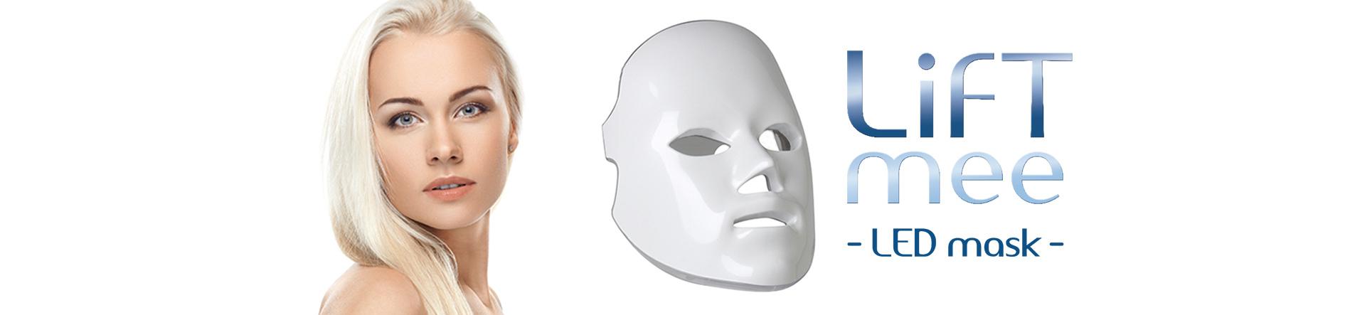 Liftmee led maske kennenlernen [PUNIQRANDLINE-(au-dating-names.txt) 65