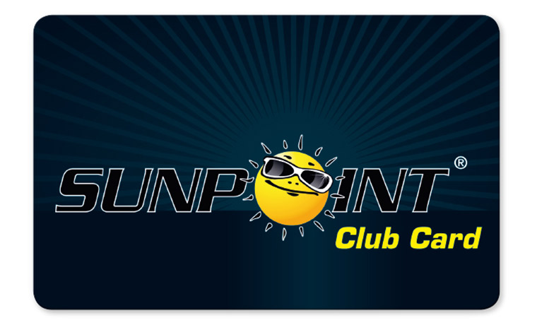 Club Sunpoint